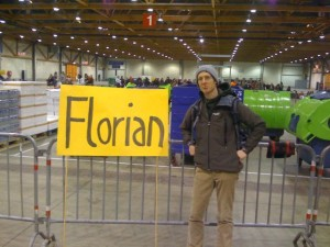 florianinbrux