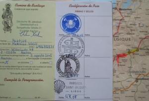 pilgerausweis1