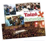poster_rotterdam_web2_200