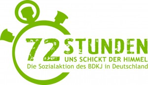 72h_logo_RGB_gruen
