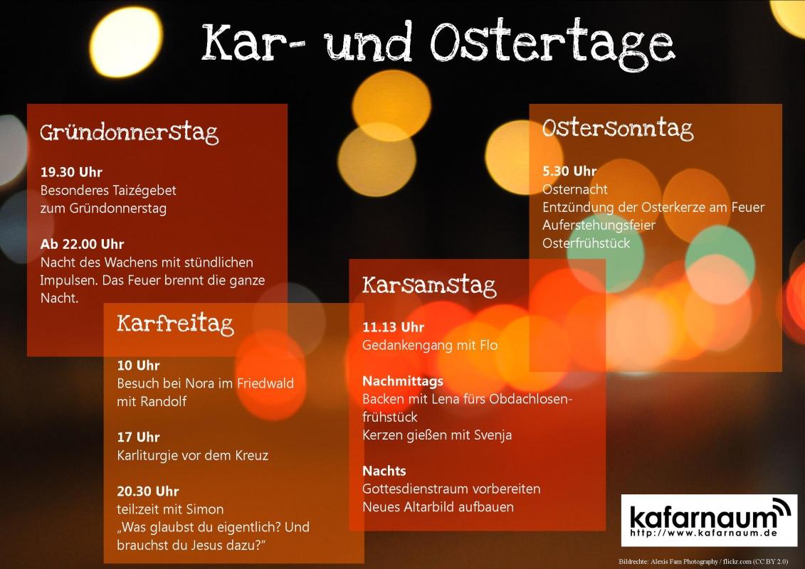 ostern2014