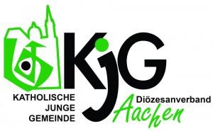 kjg-franziska
